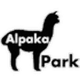 (c) Alpaka-park.de